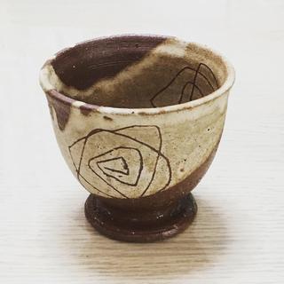 No.360 風木野陶の器